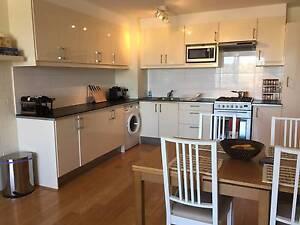 Renovated Apartment Mosman Park Cottesloe Area Preview