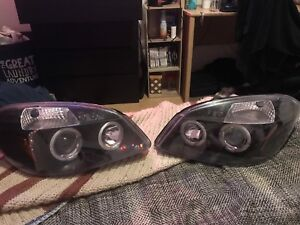 05-07 cobalt/g5 headlights *reduced price