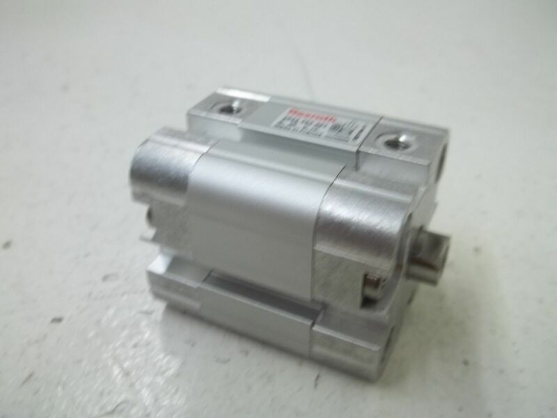 REXROTH 0822392401 PNEUMATIC CYLINDER *USED*