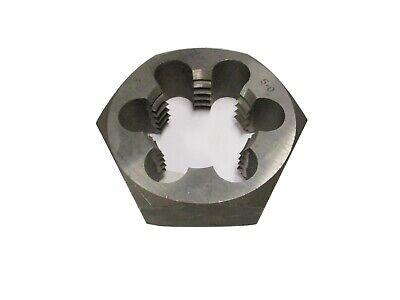 Optional Metric Keyway Broach 2mm Size ISO P9