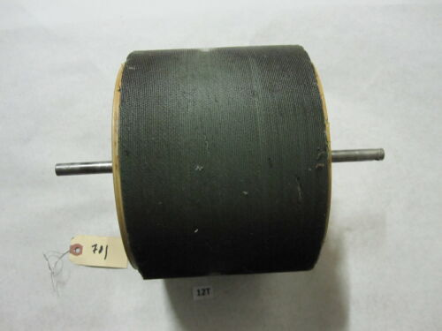 Drum ONLY for Drum Carder