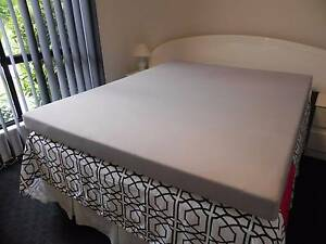CAMPING MATTRESSES FOR SALE – BRAND NEW Banksia Beach Caboolture Area Preview