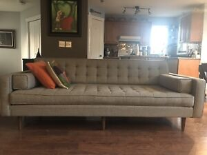 Walnuts Buy or Sell a Couch or Futon in Calgary Kijiji Classifieds