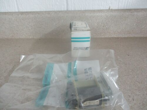 RELIANCE ELECTRIC CURRENT TRANSFORMER P/N:402421-301C #1231104H NEW