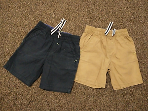 Shorts NEXT size 3 Northgate Brisbane North East Preview
