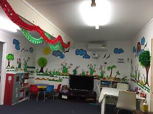 Kids-R-Us Family Day Care Minto Campbelltown Area Preview