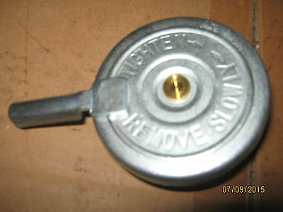 Farmall C H M Super Mta Others Original Style Radiator Cap