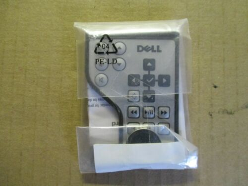 Dell Remote Control