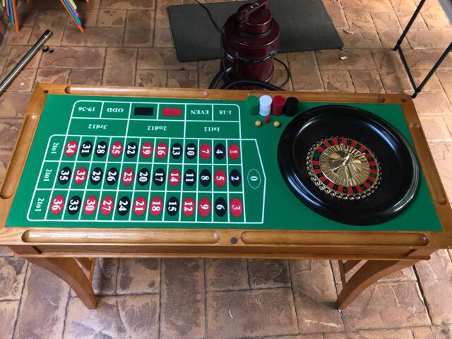 Gambling branson mo