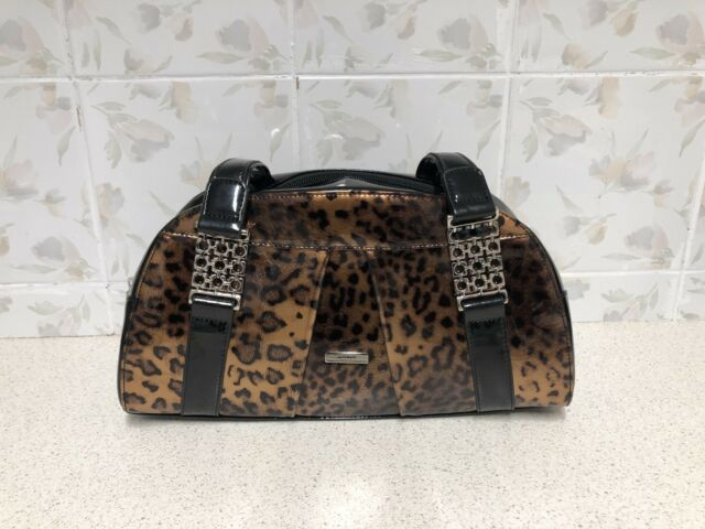 Serenade Beverly Hills Collection Leather Handbag Bags Gumtree Australia Gosnells Area Thornlie 1189801629
