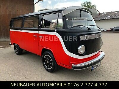 Volkswagen T2__MODEL_ALL