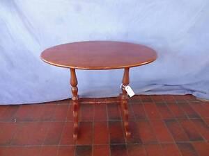 Cedar Coffee Table, 369341 Lane Cove Lane Cove Area Preview