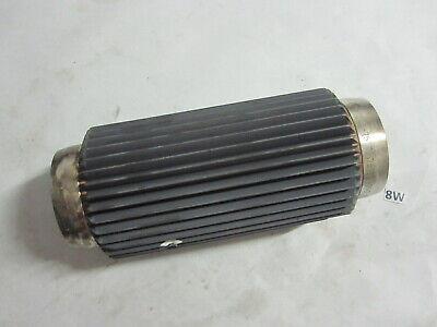 Cob-7.5 Capacitor 75 Ohm - 10 1990 N544