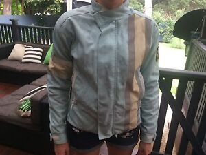 Corazzo Bike Jacket - Ladies Cammeray North Sydney Area Preview