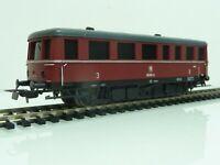 2x VT135 neu 1.337 HSL24 Piko Ersatzteil Zugfeder