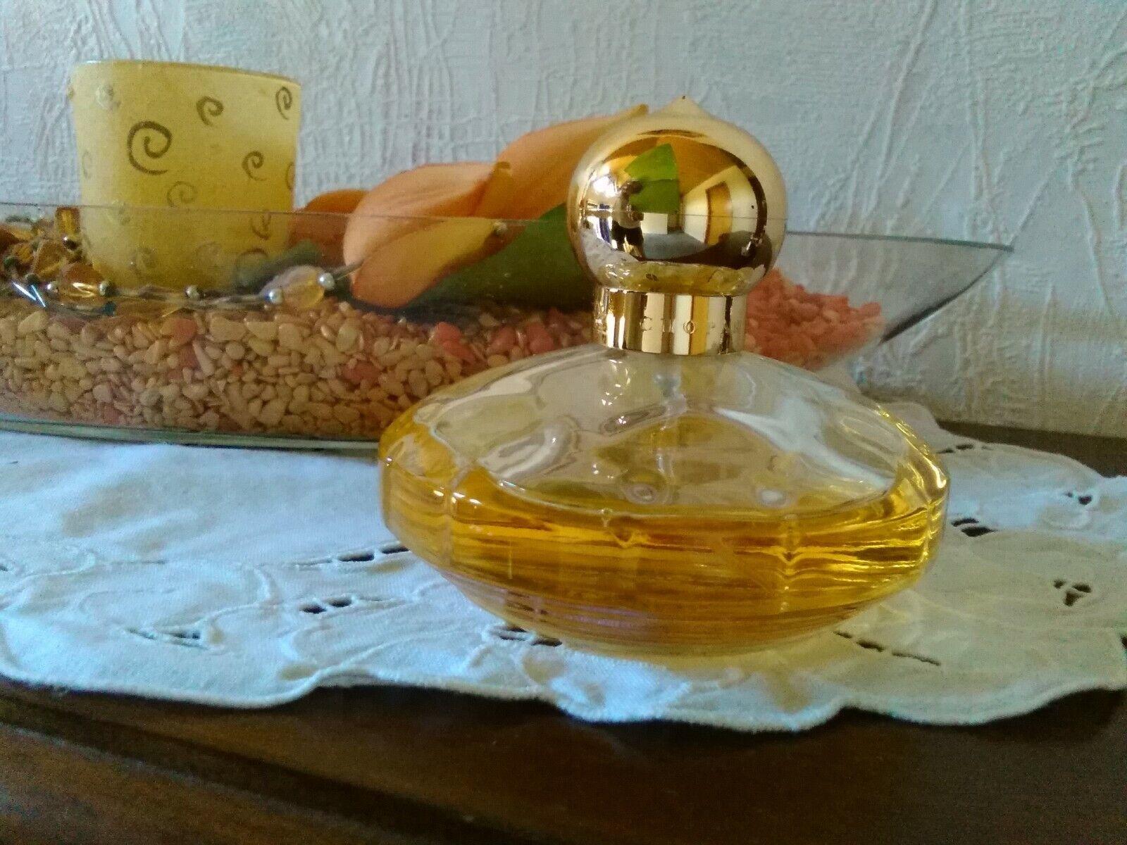 Chopard Casmir Eau de Parfum Spray 100 ml EDP