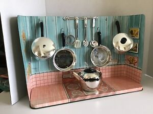 All vintage toy stove top congratulate, you