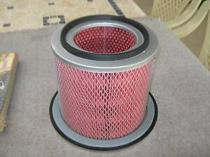 air cleaner filter Moonta Bay Copper Coast Preview