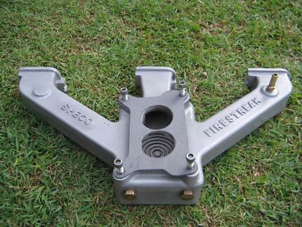 Holden speco manifold Windaroo Logan Area Preview