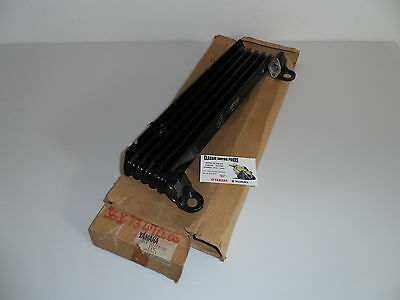 FJ 1100/FJ 1200 Yamaha 1984/1987 Radiator Oil New Original Yamaha