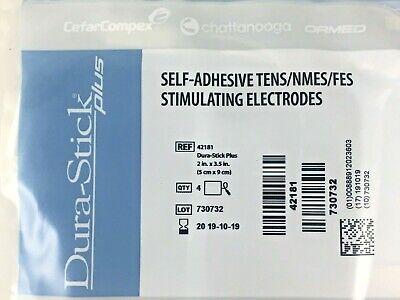 Dura-Stick Plus Electrodes 2