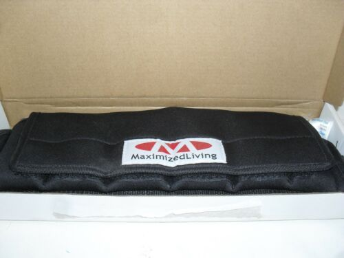 Maximized Living Head Weighting  System New Open Box