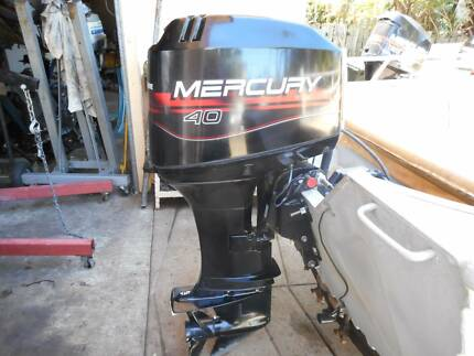 New electric start conversion kits for yamaha 25 30hp for Electric outboard motor conversion