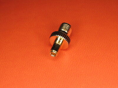 1 x Antennenadapter,Antennenanschluss SMA auf Stecker TS 9, LTE, 4G,für Gigacube online kaufen
