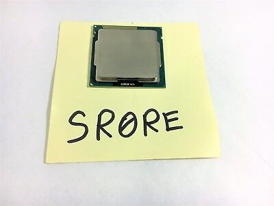 Intel Core i3-3220T 2.8GHz 3MB Desktop CPU Processor SR0RE Socket 1155 for sale  Shipping to India