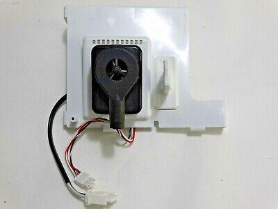 Whirlpool Ice Maker Recirculation Pump 2313702