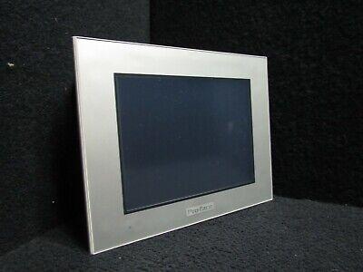 Pro-face Pfxgp4401tad Hmi Touch Screen