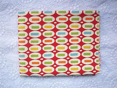 Peas & Carrots (RARE OOP American Jane Peas & Carrots ORIGINAL RED MULTI PEZ *2007 &)