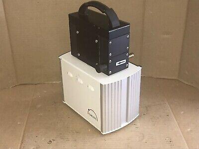 Ilmvac Vacuum Pump Mpc 104 Tp 400082-03 Diaphragm Vacuum Pump