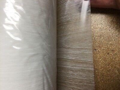 Hydrographics Film Gray Wood Grain 39 X 39 Transparent Add Base Color