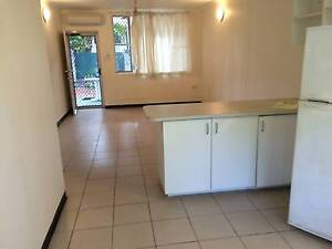 5/14 Nation Crescent, Coconut Grove:  $350.00/Week Coconut Grove Darwin City Preview