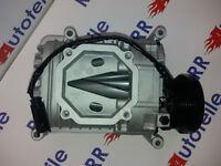 Mercedes Kompressor überholt   A 1110900380 Eaton M62 A 1110900080 Lader MB DB
