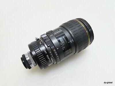 Free shipping DALSA S3-10-01K40-00-R Camera Link Illumination unit