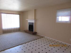 Fairhaven 4 Bedroom Duplex for Rent