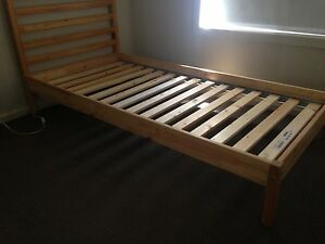 Single bed Shepparton Shepparton City Preview