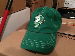 London knights hat
