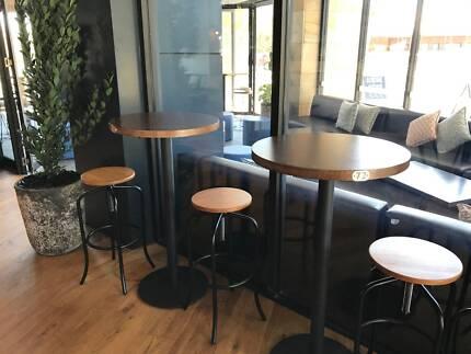 Foyer Chair Gumtree : Foyer furniture in sydney region nsw gumtree australia free local