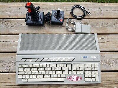 Atari 520 STE