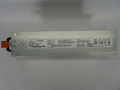 IBM 74Y8677 1725W AC POWER SUPPLY 3592 8202 8205 SERVER PSU, used for sale  Burnsville