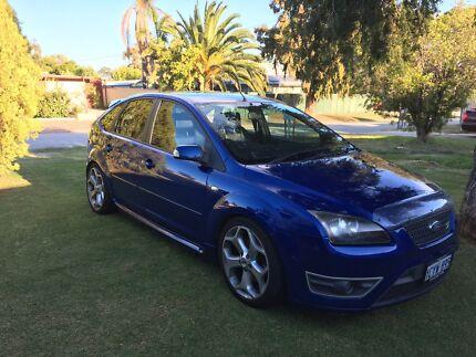 XR5 turbo