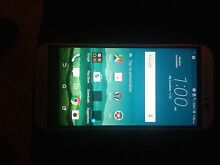 mobile phone htc N9 Ridgewood Wanneroo Area Preview