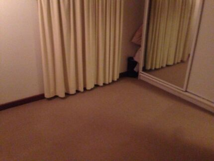 Norwood apartment! Cheap room for rent $160wk cheap Campbelltown Campbelltown Area Preview
