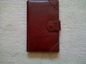 Raymond Gerrard Lady's Wallet Eastwood Ryde Area Preview