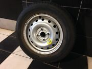 Brand new spare tyre for sale Carlton Melbourne City Preview