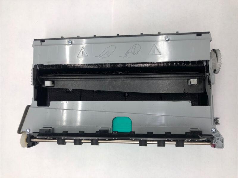 HP OfficeJet X576DW Duplex Module CN459-40630