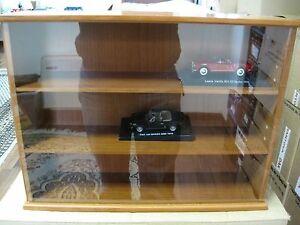 Display-Box-Bacheca-Vetrinetta-Espositore-in-legno